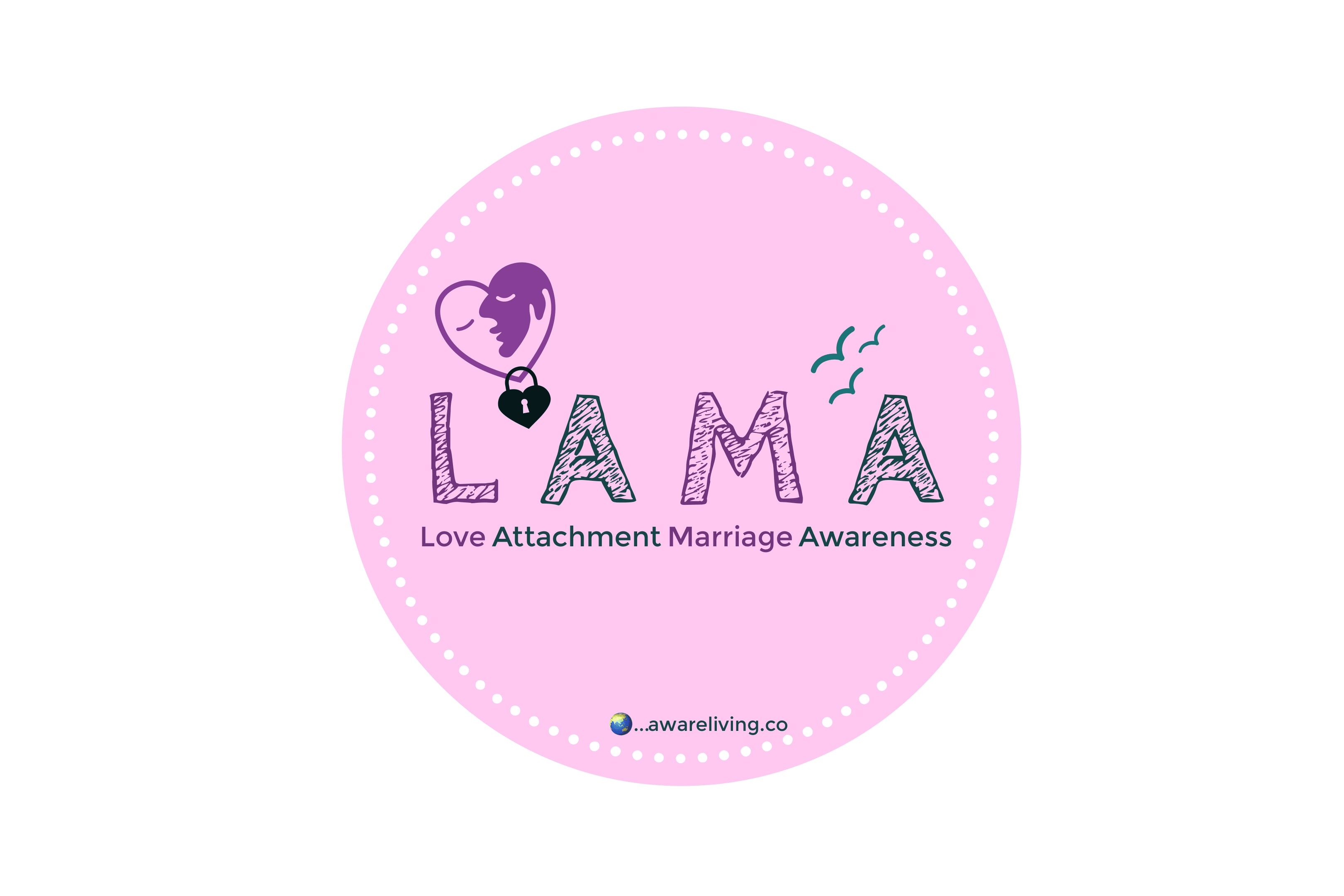 Love Attachment Marriage Awareness